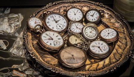 clock 2331699 340