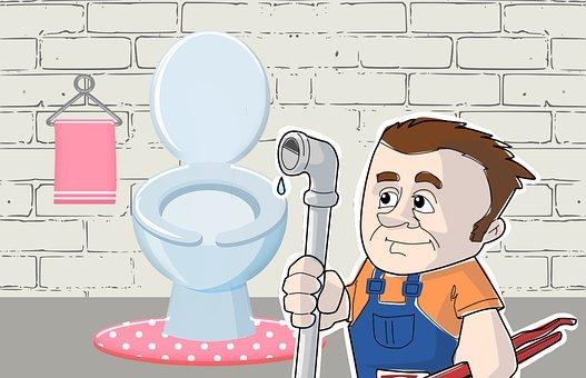 plumber 4168973 340