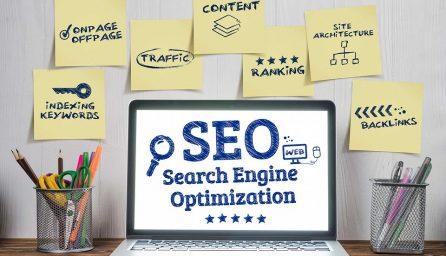 search engine optimization 4111000 960 720