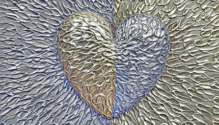 heart 5474766 340