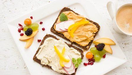 breakfast 1804457 340