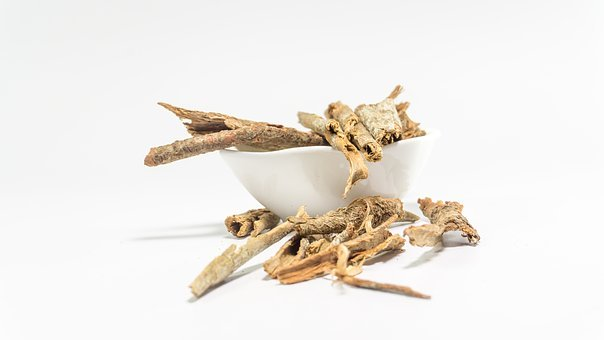 dried cassia 2477479 340