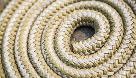 rope 948677 340