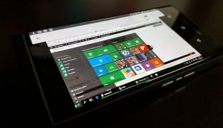 windows on android 2690101 340
