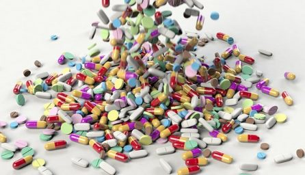 pills 3673645 340