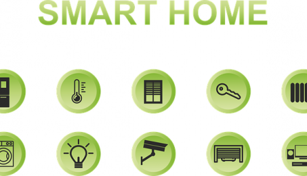smart home 2006026 340