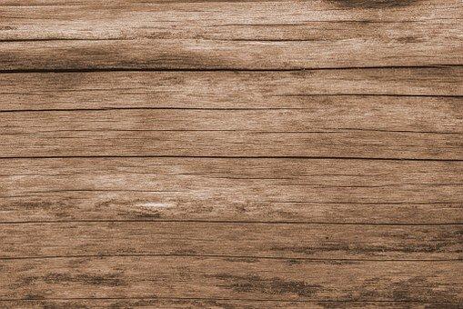 Wood, Board, Structure, Boards, Grain