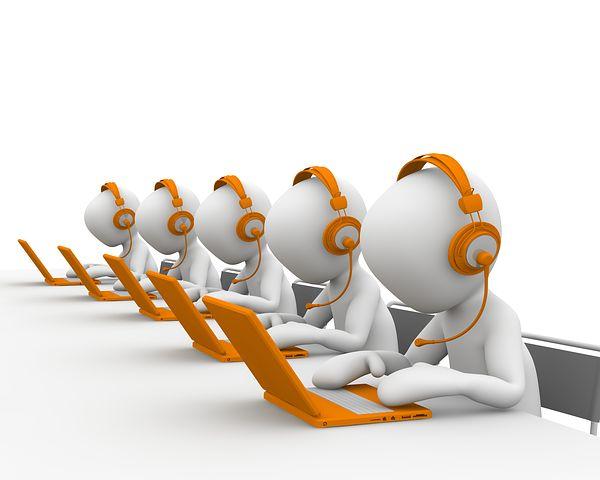 call center 1015274 480