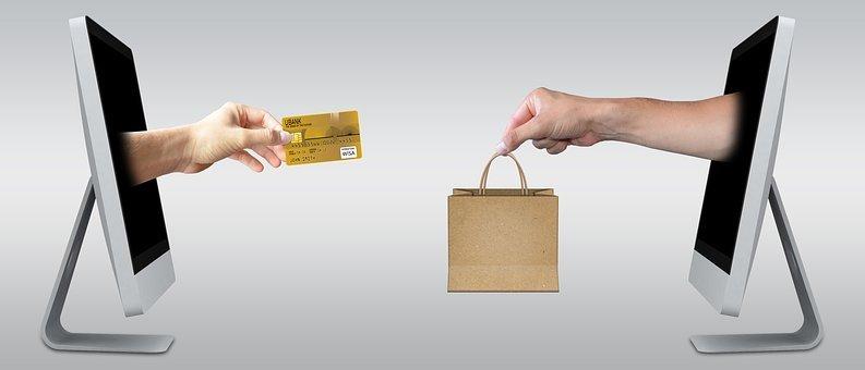 ecommerce 2140603 340