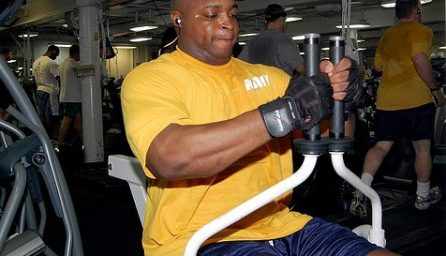 gym room 1181818 340