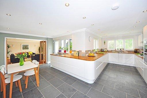 kitchen 1336160 340