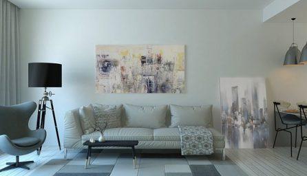 living room 1835923 340