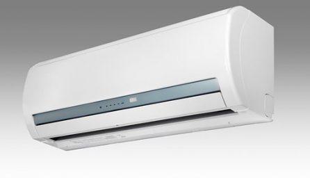 air conditioner 6605973 340