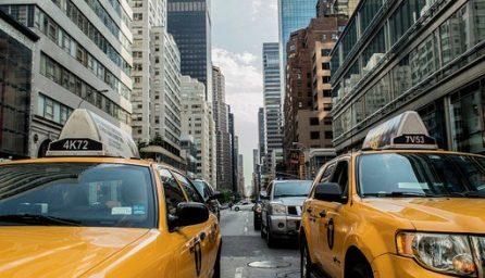 taxi 381233 340
