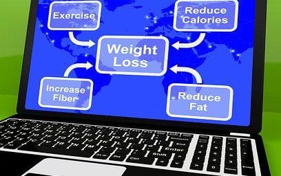 weight loss 5842020 340