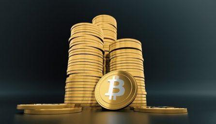 bitcoin 3024279 340