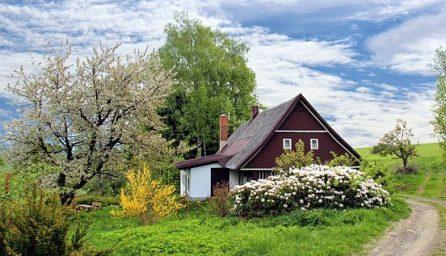 cottage 2955582 340