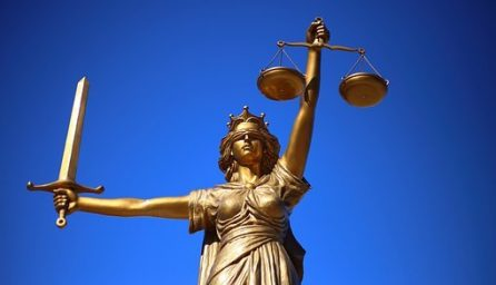 justice 2060093 340
