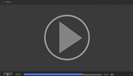 vector video player 941434 340